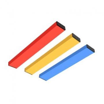 "E-Cigs & Vapors Banner 60""x156"" (5'x13') Free Shipping/Customization"