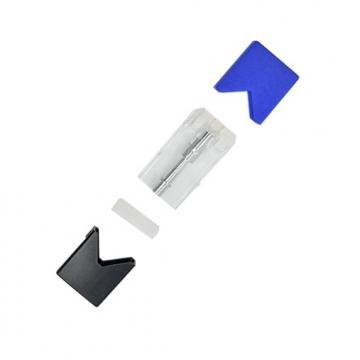 New ListingSmart WiFi Switch Garage Door Remote Opener Controller for Alexa