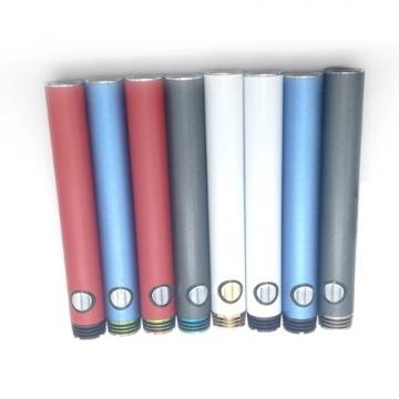 Tattoo Pen Bag - Tazay 200PCS Disposable Cartridge Tattoo Machine Covers Slee...