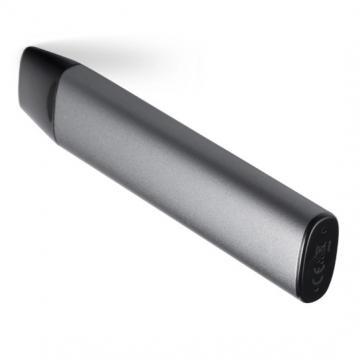 OEM Welcome Prefilled System 5% E-Cigarette Disposable Vape Stick
