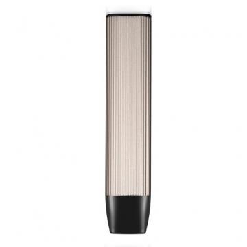 High Quality Best Price Pop Bar Disposable Vape Device