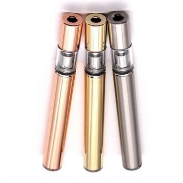 Newest DP10 Disposable vape pen Disposable CBD pod
