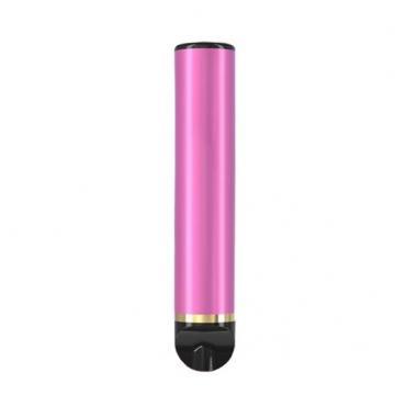 Empty vaporizer Disposable Vape, Disposable Closed Vape Pen