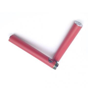 Tiny Size Colorful OEM Logo Disposable Cbd Vape Pod Disposable Cbd Pods Vape Pen Kit